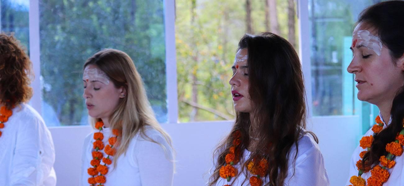 istituto-di-meditazione-in-india