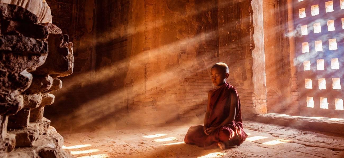 meditazione-blog-india