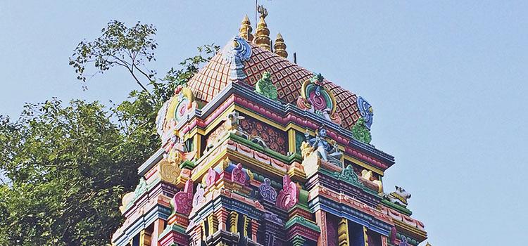 neelkanth-mahadev-temple