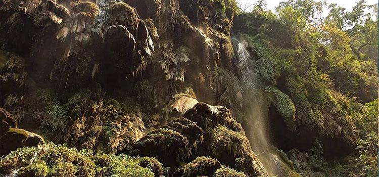 patna-waterfall