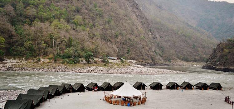 madhuban-ashram